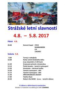 slavnosti_2017