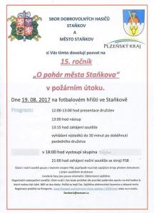 Stankov_hasici_2017