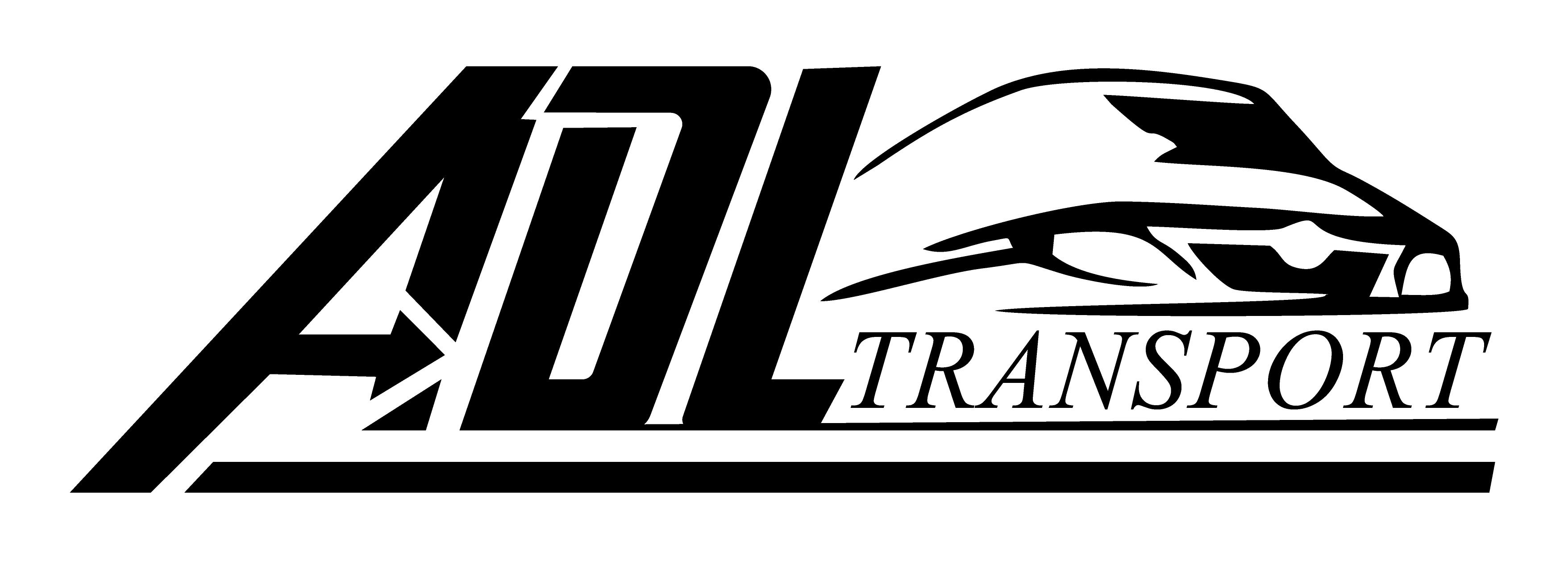 ADL Transport