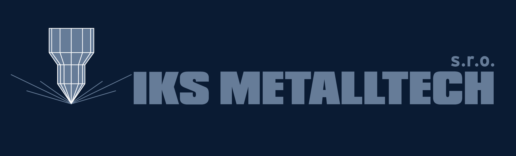 IKS Metalltech