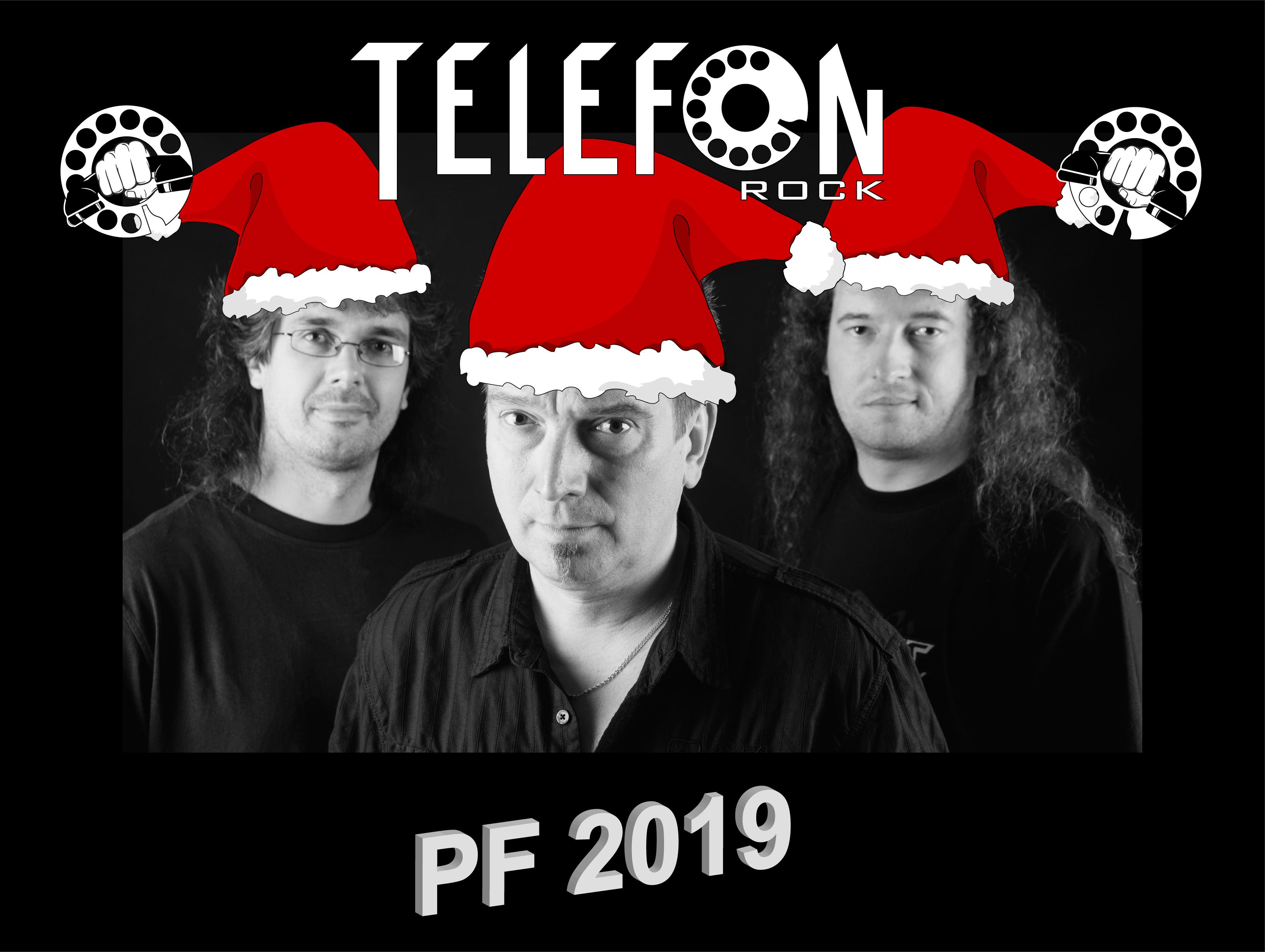 Telefon_PF_2019